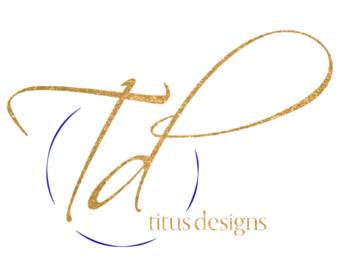 Titus Designs